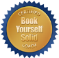 AS-Website-About-CertifiedCoach