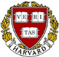 AS-Website-About-Harvard